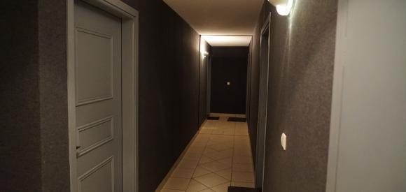 Appartement avec jacuzzi privatif à Toulouse, Haute Garonne