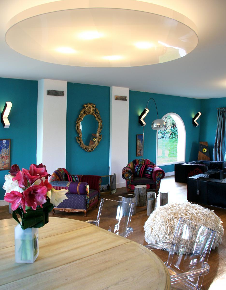 Location chambre romantique gu thary pour deux avec for Chambre introuvable