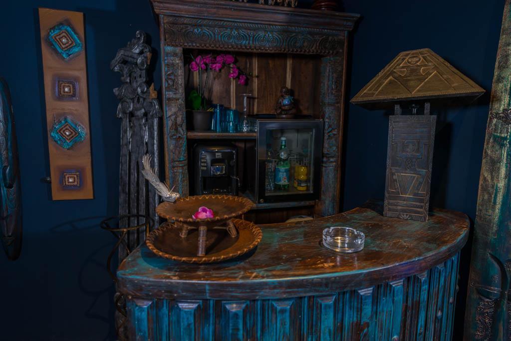 Location chambre romantique marseille pour deux jacuzzi for Chambre introuvable