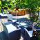 Studio avec Balnéo 2 places privative et piscine