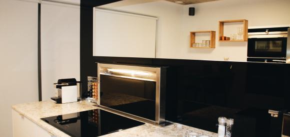 Magnifique Loft avec jacuzzi, sauna infrarouge, Liège, Belgique