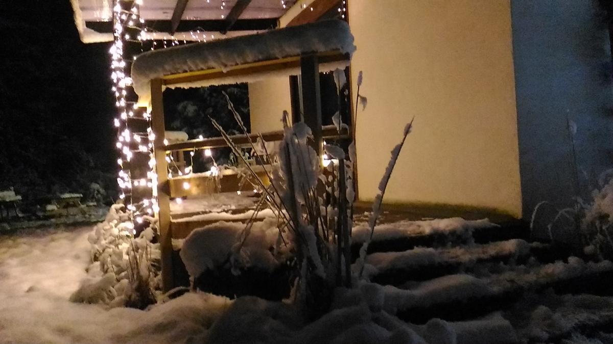 cottage romantique et nature avec bain nordique baignoire baln o 1h30 de paris introuvable. Black Bedroom Furniture Sets. Home Design Ideas