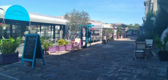 Suite avec Jacuzzi privé, proche des plages, Agde