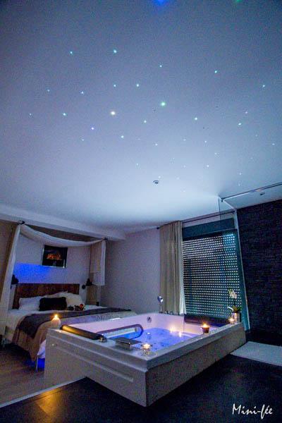 Louer loft romantique bordeaux pour deux avec jacuzzi et - Loft a louer bordeaux ...