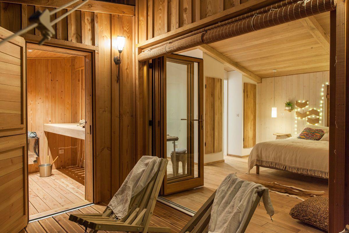 location cabane dans les arbres  u00e0 labastide-de-penne avec bain norv u00e9gien