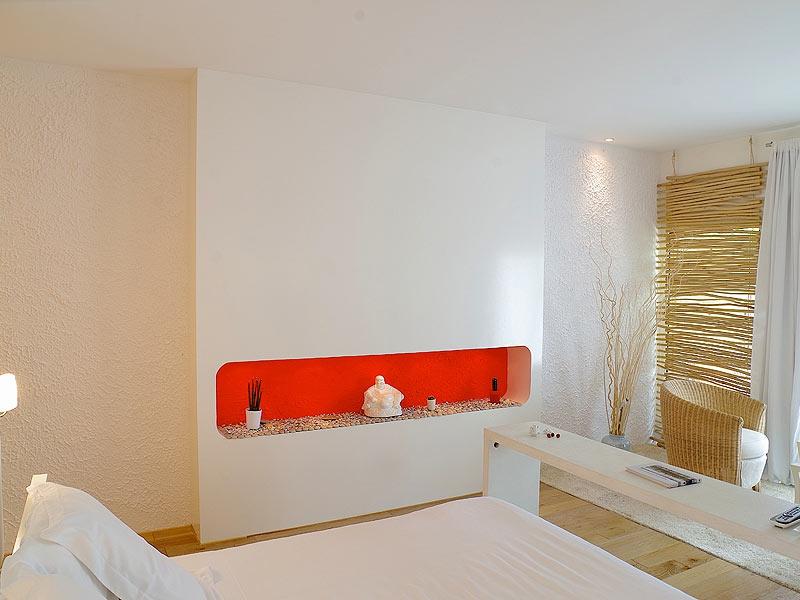 Chambre zen avec jacuzzi bassin d 39 arcachon introuvable for Chambre introuvable