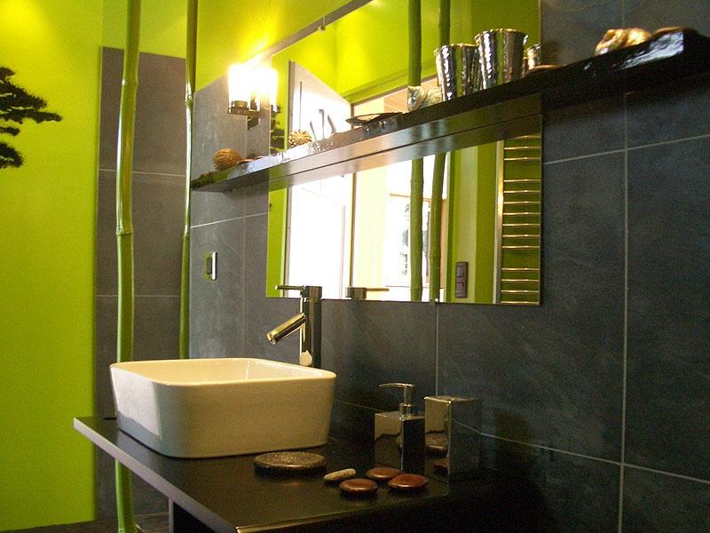 Chambre exotic avec jacuzzi cap ferret introuvable for Chambre jacuzzi 13
