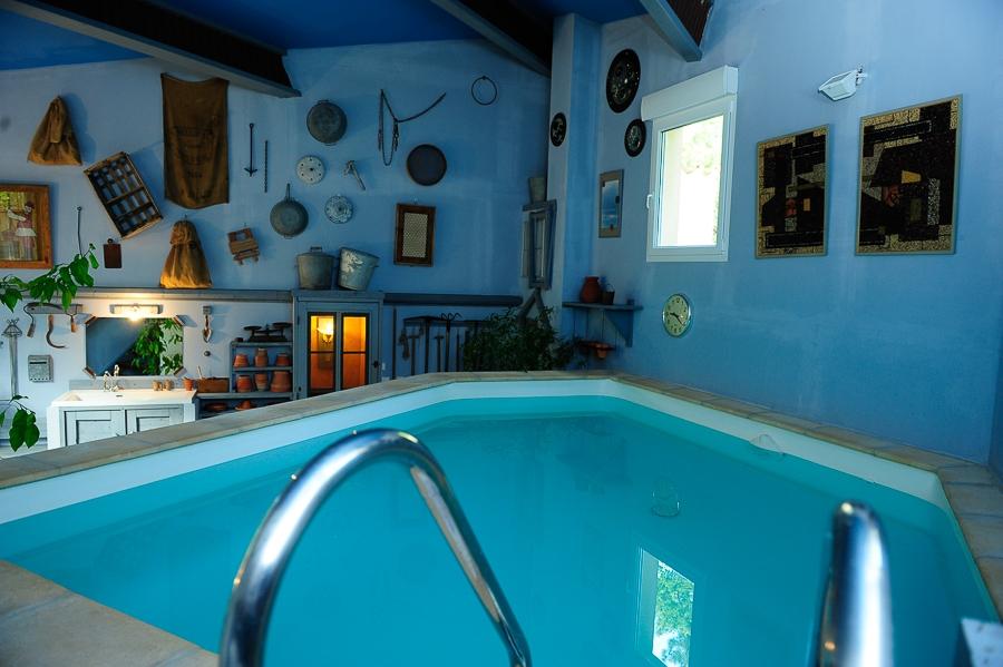 gite pour deux personnes avec piscine privative chauff e en provence introuvable. Black Bedroom Furniture Sets. Home Design Ideas
