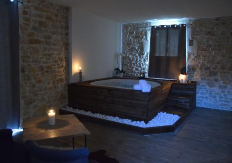 hotel jacuzzi privatif lyon with hotel jacuzzi privatif lyon hotel jacuzzi privatif lyon with. Black Bedroom Furniture Sets. Home Design Ideas