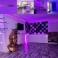 Loft de charme avec jacuzzi et sauna privatif à Toulon