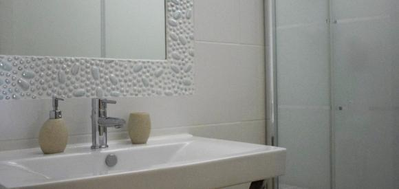 Magnifique Chambre avec Terrasse et Jacuzzi privatif, proche Toulouse