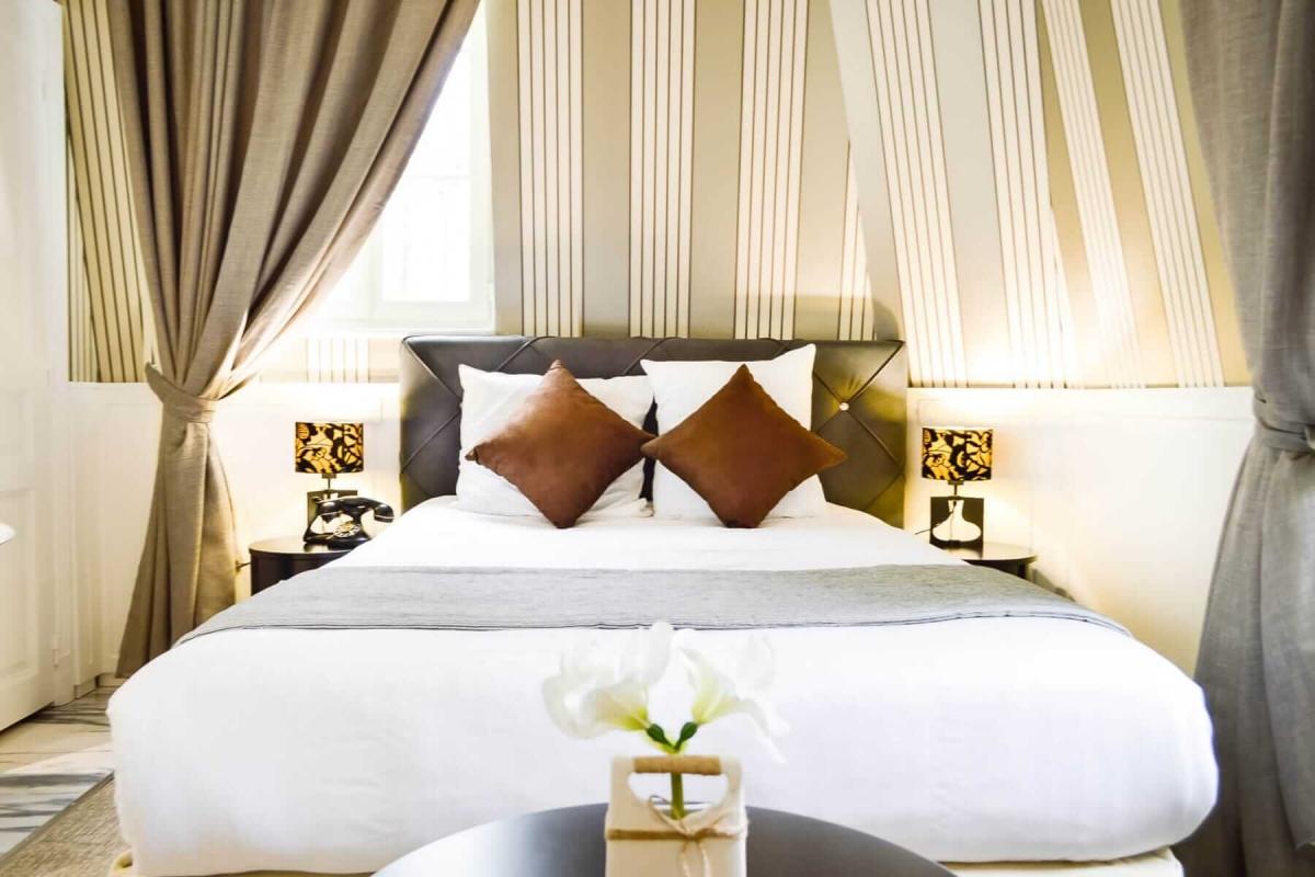 Chambre coquine avec baignoire ancienne campagne parisienne introuvable - Baignoire dans chambre ...