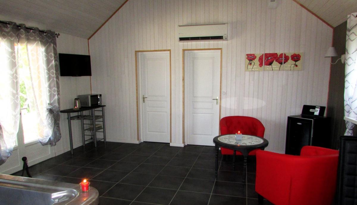 chalet avec privatif 28 images le clos des vignes chambre avec privatif chambre chalet. Black Bedroom Furniture Sets. Home Design Ideas