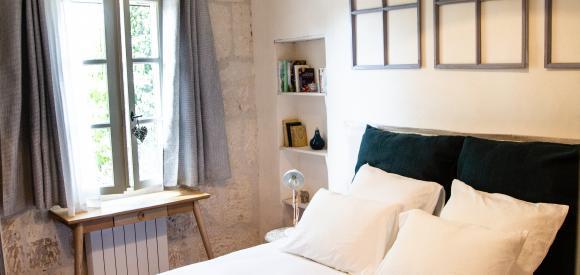 Maison De Charme Avec Jacuzzi Privatif Maussanes Les Alpilles Introuvable