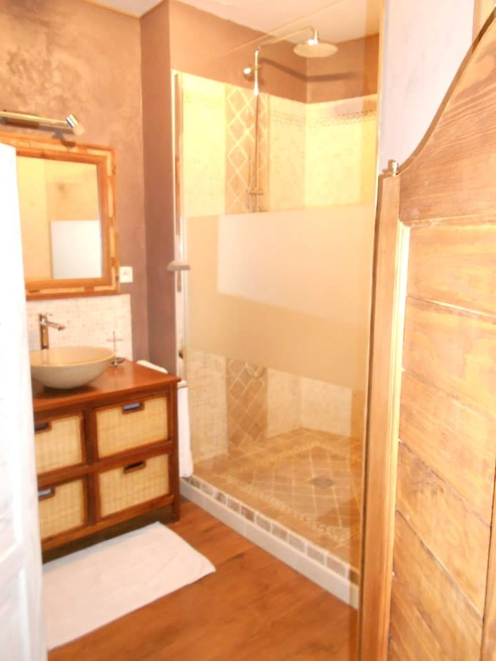 suite romantique acc 232 s privatif billard piscine et baln 233 o privative loiret introuvable