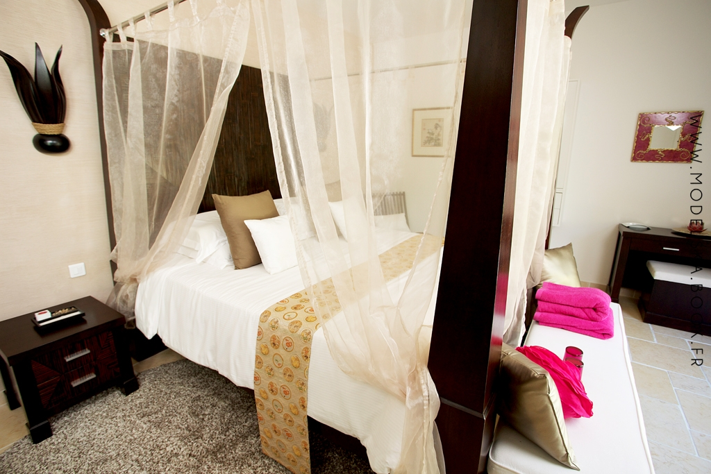 chambre avec jacuzzi normandie